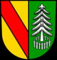 Gemeindeverwaltung Gundelfingen