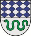 Gemeindeverwaltung Oftersheim